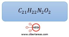 formula minima empirica estrictina (1)