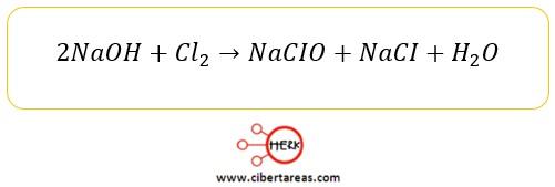 relaciones masa masa quimica 2 (1)