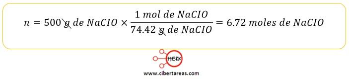 relaciones masa masa quimica 2 (2)