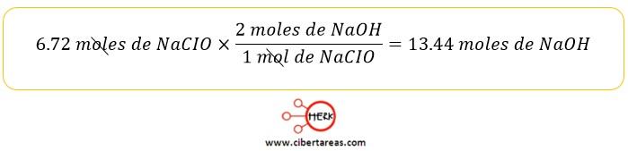 relaciones masa masa quimica 2 (3)