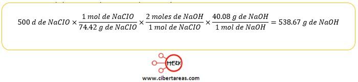 relaciones masa masa quimica 2 (5)