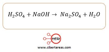 relaciones mol mol quimica 2 (1)