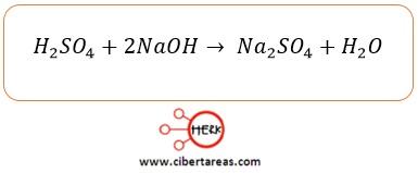 relaciones mol mol quimica 2 (2)