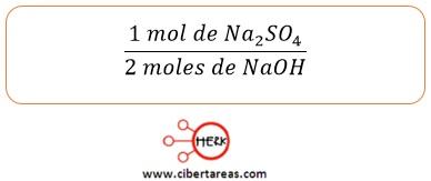 relaciones mol mol quimica 2 (3)