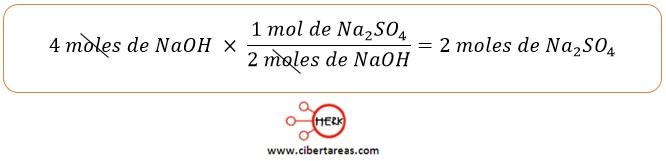 relaciones mol mol quimica 2 (4)
