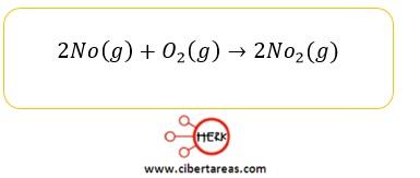 relaciones volumen volumen quimica 2 (1)
