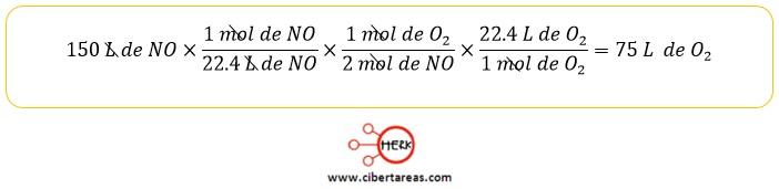 relaciones volumen volumen quimica 2 (2)