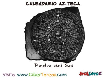 piedra-del-sol-calendario-azteca