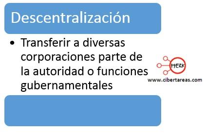 concepto-de-descentralizacion-mapa-conceptual