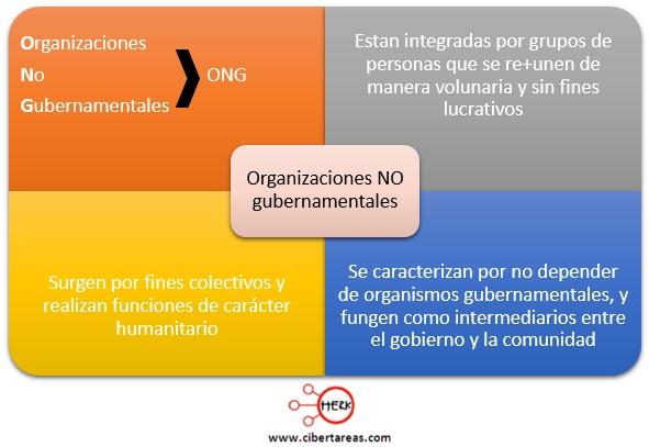 mapa-conceptual-de-las-organizaciones-no-gubernamentales