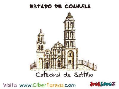 catedral-de-saltillo-estado-de-coahuila