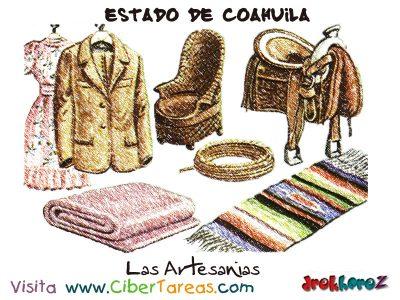 las-artesanias-estado-de-coahuila