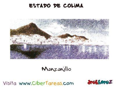 manzanillo-estado-de-colima