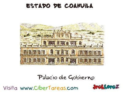 palacio-nacional-estado-de-coahuila