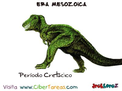 periodo-cretacico-era-mesozoica