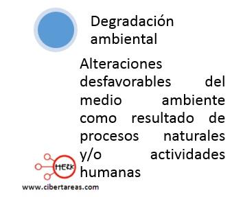 concepto-de-degradacion-ambiental