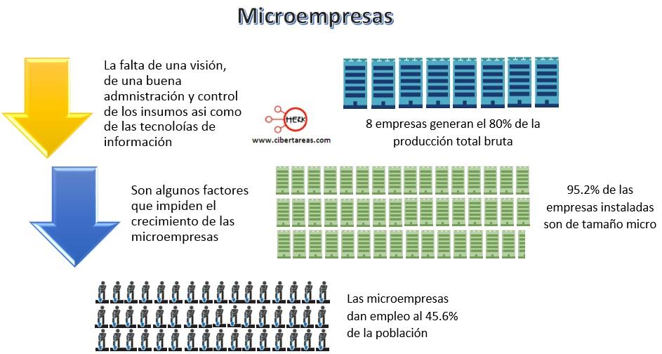 microempresas-mapa-conceptual