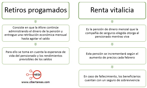 opciones-para-obtener-la-pension