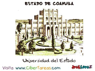 universidad-del-estado-estado-de-coahuila