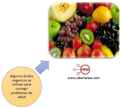 Características de ácidos y bases – Temas Selectos de Química 2 1