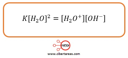 Concentración de iones hidronio y pH – Temas selectos de química 2 3