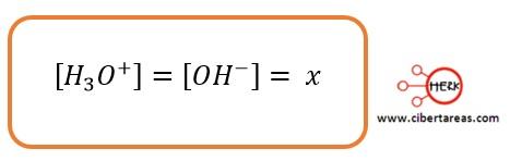 Concentración de iones hidronio y pH – Temas selectos de química 2 6