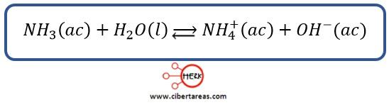 Constante de ionización – Temas Selectos de Química 2 11