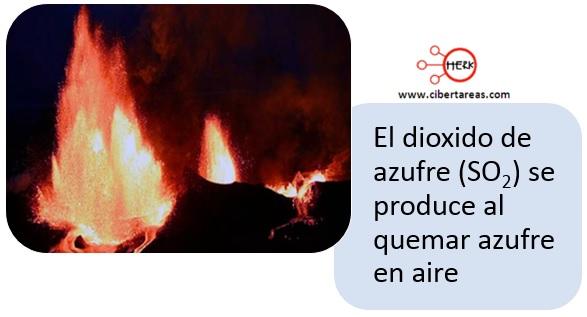 Ajuste de las reacciones de oxidación-reducción – Temas Selectos de Química 2 0