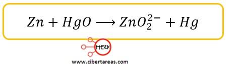 Aplicación del método de ion-electrón cuando la reacción se desarrolla en disolución alcalina (básica) – Temas selectos de química 2 0