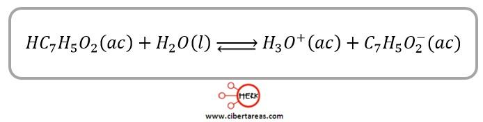 Calculo del pH con base en Ka – Temas selectos de química 2 1