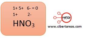 Reglas para determinar el número de oxidación –  Temas Selectos de Química 2 3