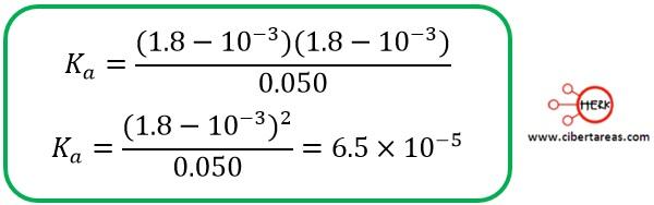 Calculo de Ka a partir del pH – Temas Selectos de Química 2 ...