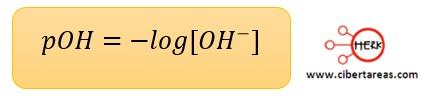 La escala de pH – Temas selectos de Química 2 3