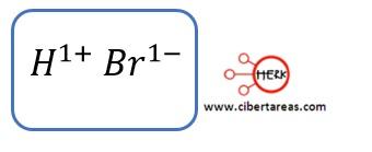 Número de oxidación – Temas Selectos de Química 2 | CiberTareas