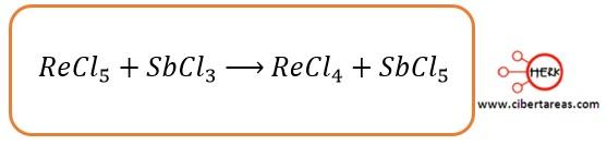 Ajuste de las reacciones de oxidación-reducción – Temas Selectos de Química 2 3