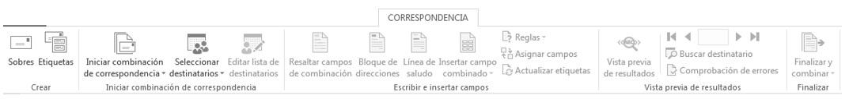 pestana-de-correspondencia-word-2013.jpg