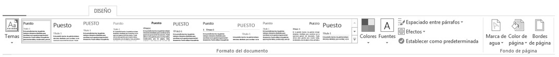 pestana-de-diseno-word-2013.jpg
