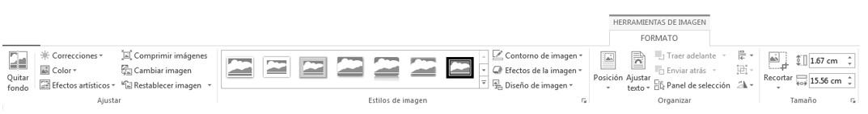 pestana-de-herramientas-imagen-word-2013.jpg