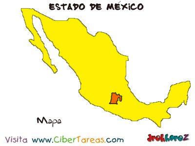 Estado de México 1