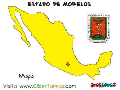 Jardines de Borda – Estado de Morelos 0