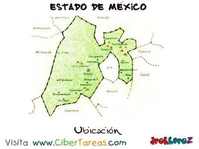 Estado de México 0