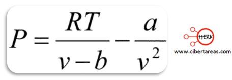 Insertar ecuaciones en Word 2013 – Resguardar la información y elaboración de documentos electrónicos 4
