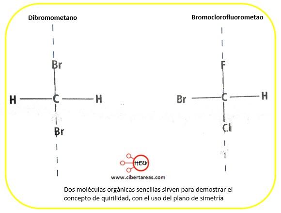 Isomería – Temas Selectos de Química 2 5