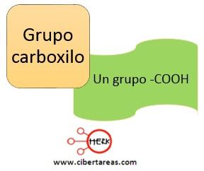 Metabolismo de los lípidos – Temas Selectos de Química 2 1