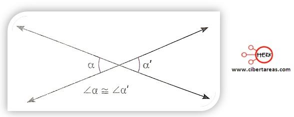 Suma de medidas de ángulos – Matemáticas 2 35