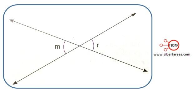 Suma de medidas de ángulos – Matemáticas 2 6