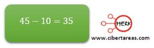 Elementos de los polígonos: radio, apotema y diagonal – Matemáticas 2 6