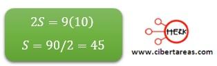 Elementos de los polígonos: radio, apotema y diagonal – Matemáticas 2 5