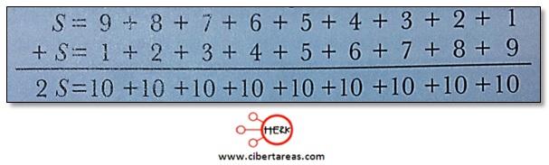 Elementos de los polígonos: radio, apotema y diagonal – Matemáticas 2 4