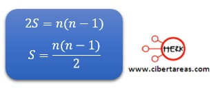 Elementos de los polígonos: radio, apotema y diagonal – Matemáticas 2 9